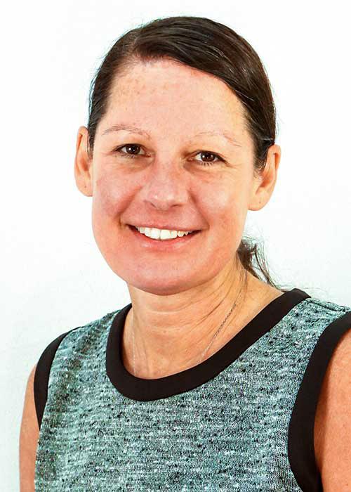 Lisa Bertaina - Tustin, California - President at ExpoMarketing Group
