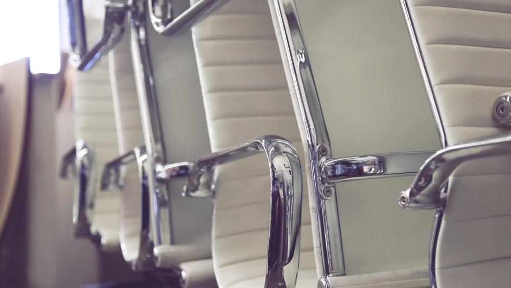 white-chairs