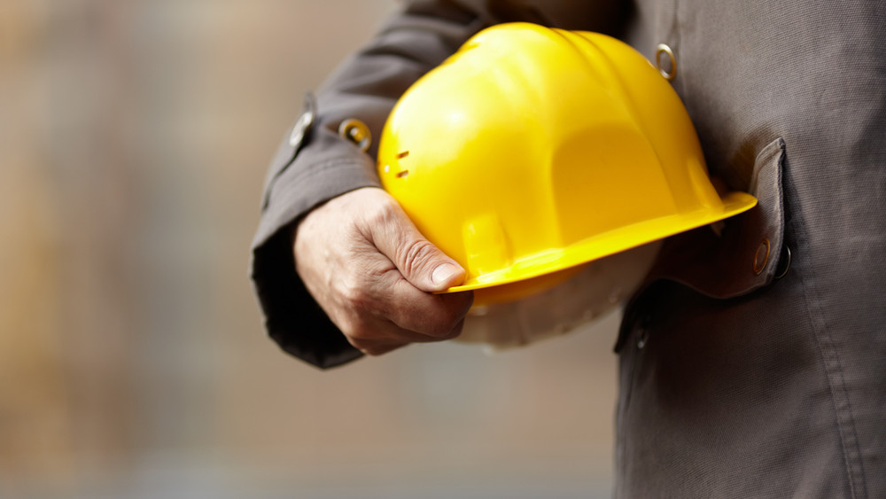 construction industry expo rental