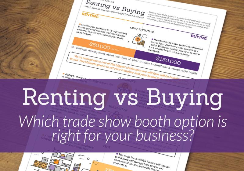 renting-vs-buying_graphic