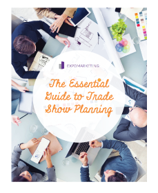 Essential-Guide-Trade-Show-Planning_solo