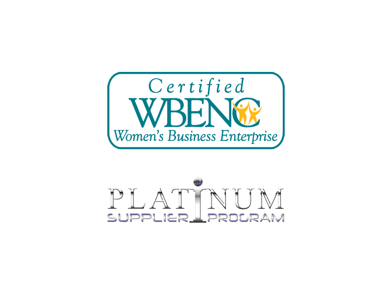 Certified Womens Business Enterprise Expomarketing