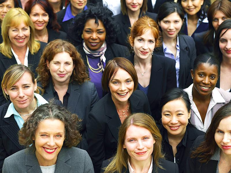 Supplier Diversity WBENC