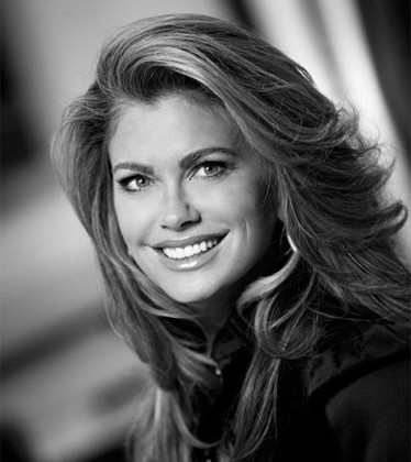 kathy ireland Exhibits 1