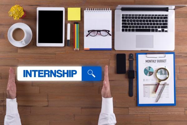 ExpoMarketing Internship Program