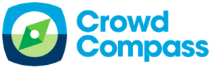 crowd-compass