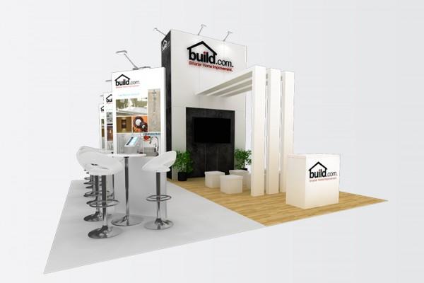 Build.com 20 x 20