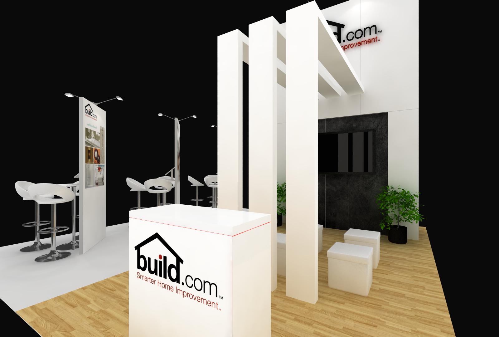 BuildCom_Dwell on Design 2016_20 x 20_v01Apre_View 6