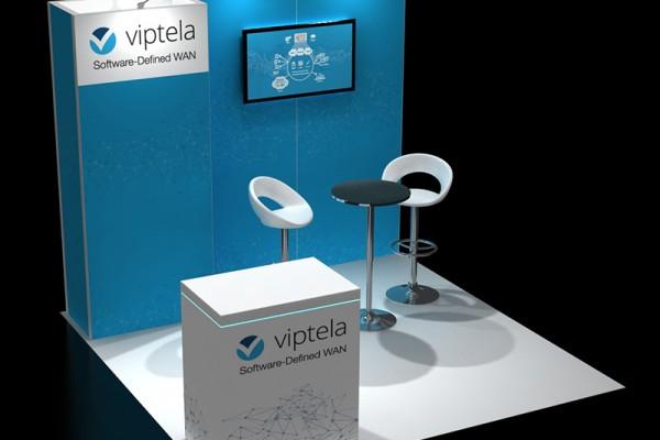 VIPTELA 10 x 10