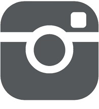 ExpoMarketing on Instagram