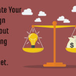 Elevate Your Design Without Sinking Your Budget