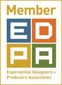 EDPA_MEMBER_Logo