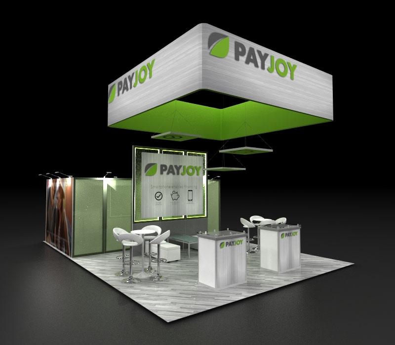 Payjoy linkedin